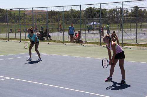 RCTA-2013-Tournament-059