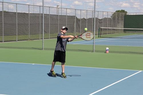 RCTA-2013-Tournament-060