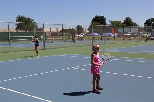 RCTA-2013-Tournament-061