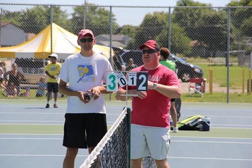RCTA-2013-Tournament-062