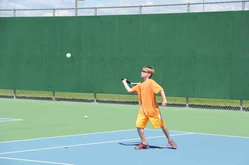 RCTA-2013-Tournament-067