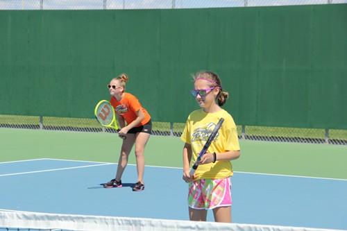 RCTA-2013-Tournament-068