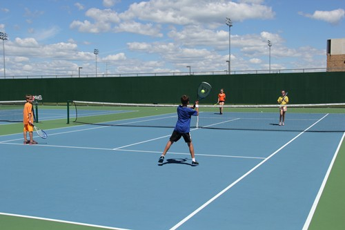 RCTA-2013-Tournament-069