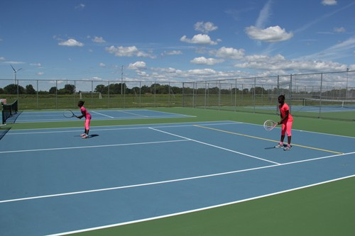RCTA-2013-Tournament-071
