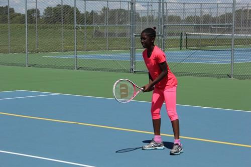RCTA-2013-Tournament-072