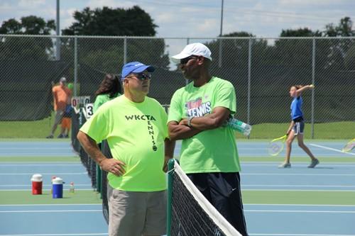 RCTA-2013-Tournament-082