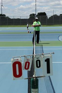 RCTA-2013-Tournament-083