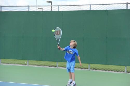RCTA-2013-Tournament-084