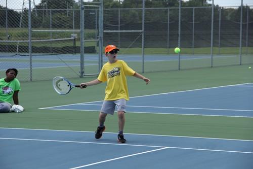 RCTA-2013-Tournament-086