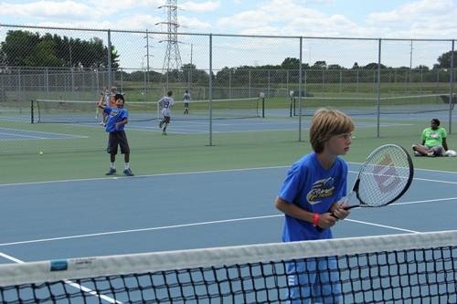 RCTA-2013-Tournament-088