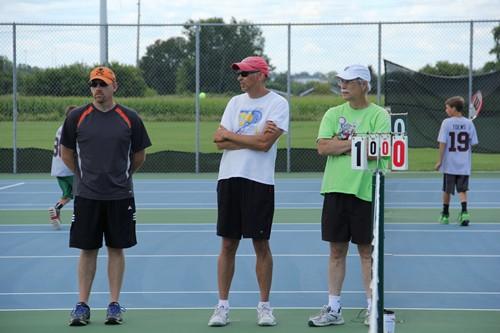 RCTA-2013-Tournament-091