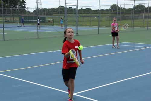 RCTA-2013-Tournament-092