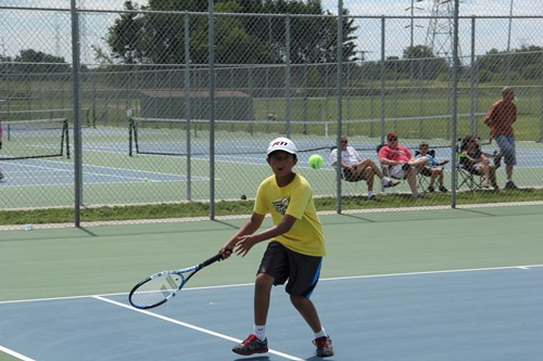 RCTA-2013-Tournament-098