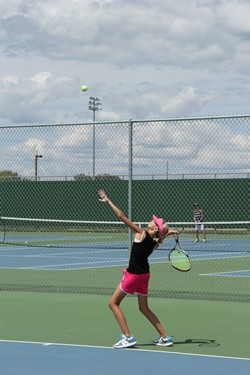 RCTA-2013-Tournament-099