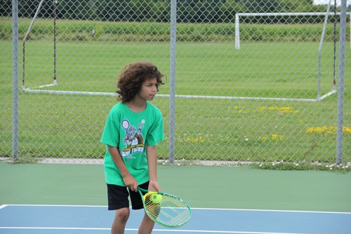 RCTA-2013-Tournament-104