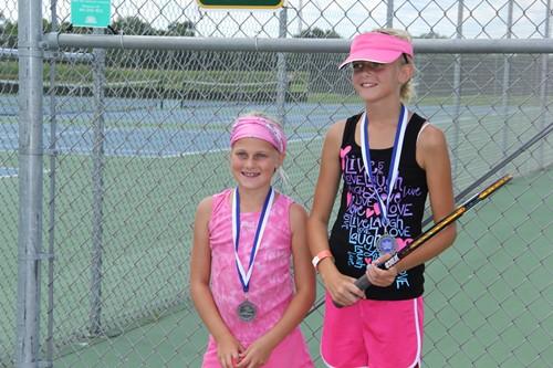 RCTA-2013-Tournament-106