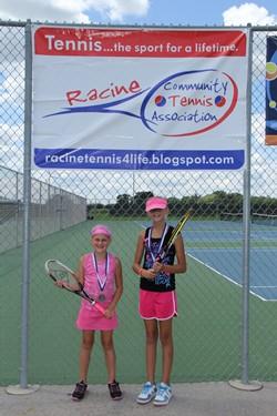 RCTA-2013-Tournament-107