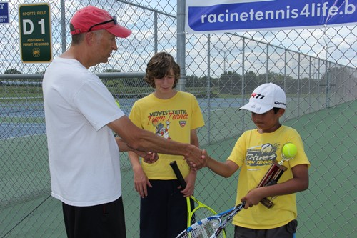 RCTA-2013-Tournament-108
