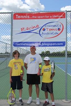 RCTA-2013-Tournament-110