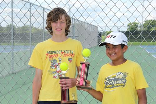 RCTA-2013-Tournament-112
