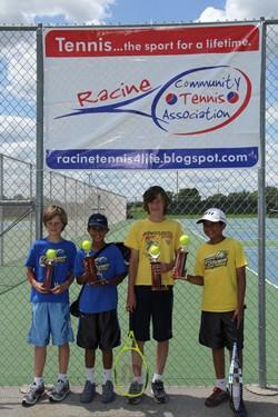 RCTA-2013-Tournament-113
