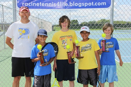RCTA-2013-Tournament-116