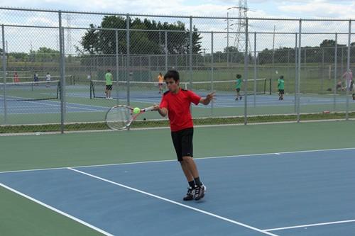 RCTA-2013-Tournament-117