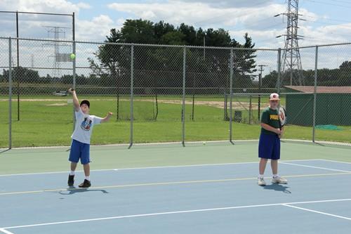 RCTA-2013-Tournament-119
