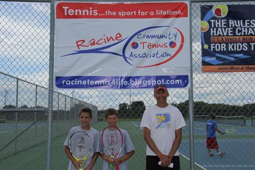 RCTA-2013-Tournament-121