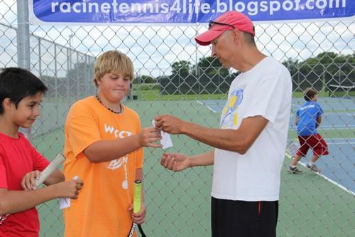 RCTA-2013-Tournament-125