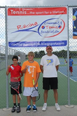RCTA-2013-Tournament-126