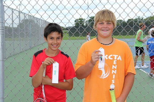 RCTA-2013-Tournament-127
