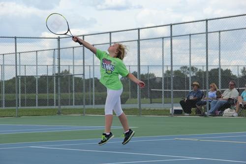 RCTA-2013-Tournament-128