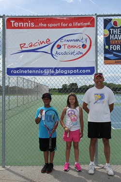 RCTA-2013-Tournament-132