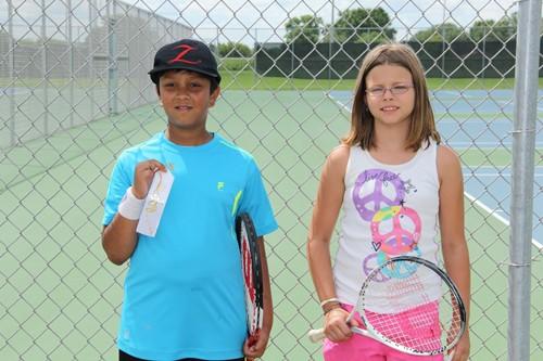 RCTA-2013-Tournament-133