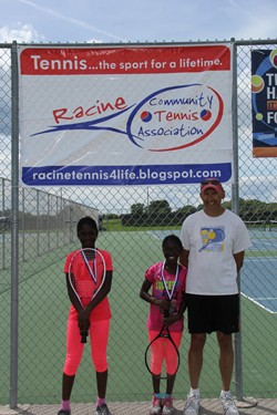 RCTA-2013-Tournament-134