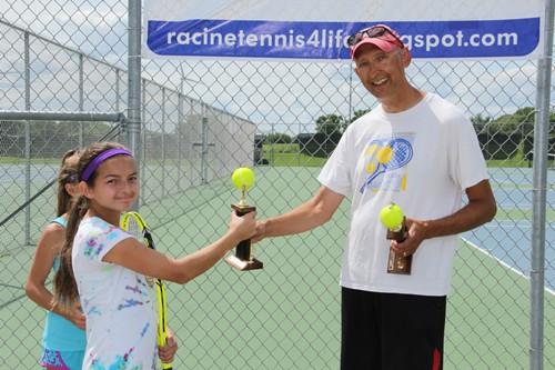 RCTA-2013-Tournament-136