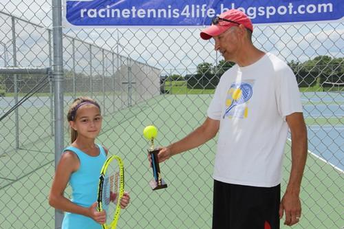 RCTA-2013-Tournament-137