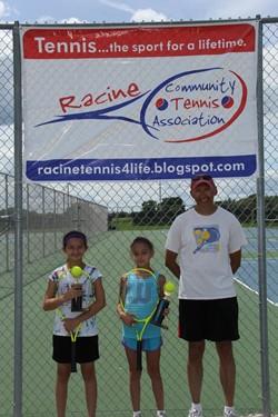 RCTA-2013-Tournament-138