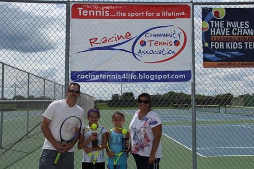 RCTA-2013-Tournament-140