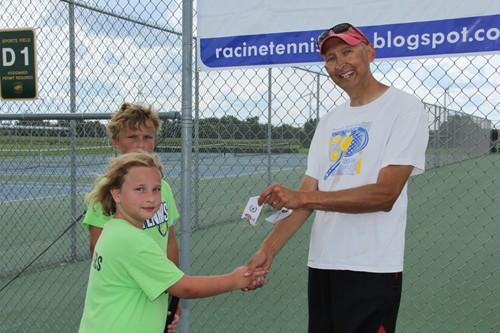 RCTA-2013-Tournament-143