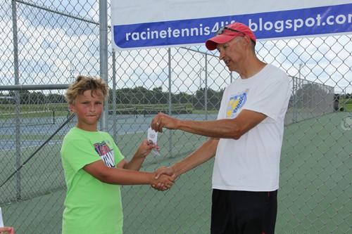 RCTA-2013-Tournament-144
