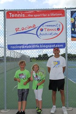 RCTA-2013-Tournament-145