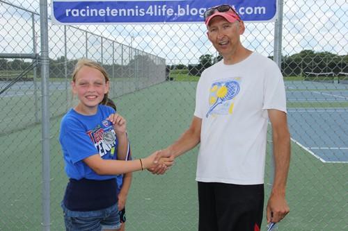 RCTA-2013-Tournament-146