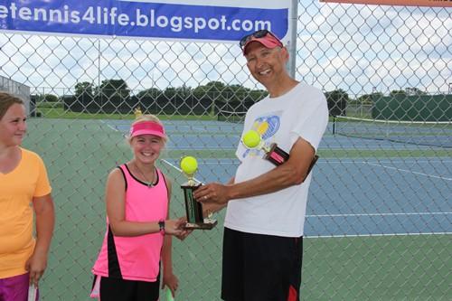 RCTA-2013-Tournament-150