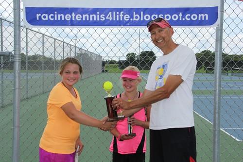 RCTA-2013-Tournament-151