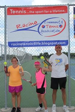 RCTA-2013-Tournament-152