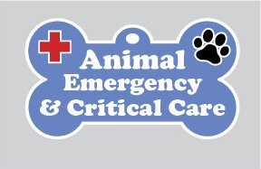 Animal_Emergency_logo