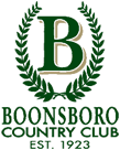 BCC_logo