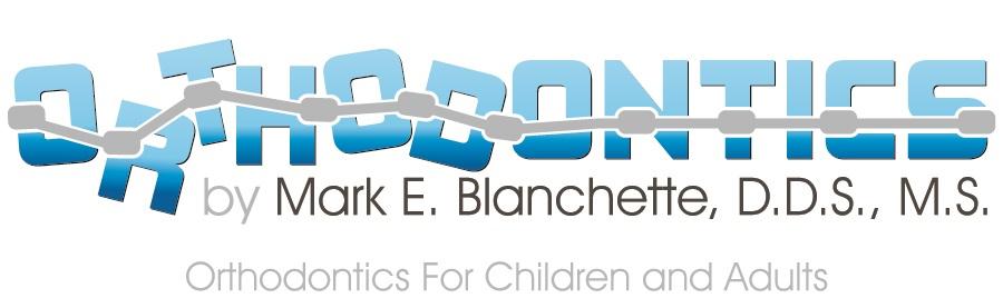 Blanchette-Logo